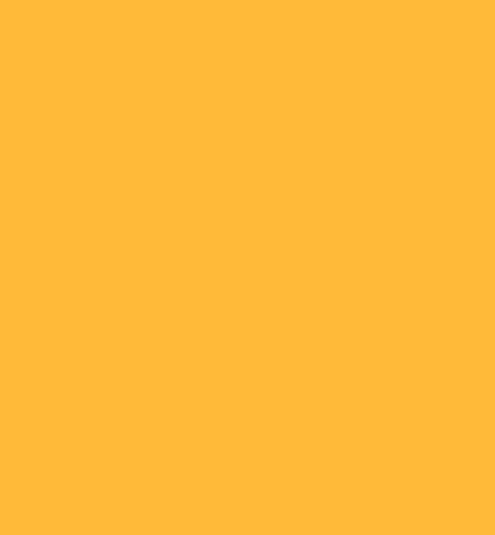 icon of a box