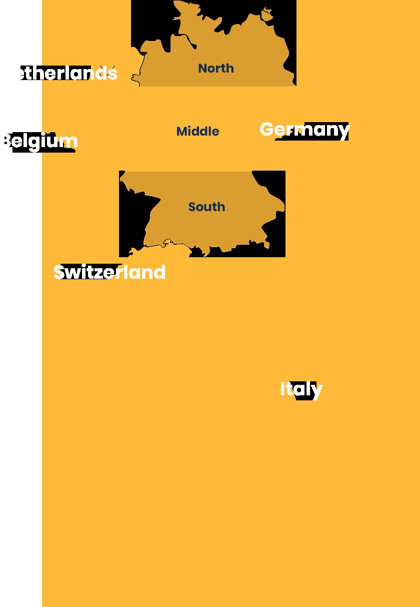 partial map icon